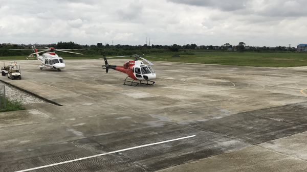 Our Gallery - OAS HELICOPTERS - Best Helicopter Services on turboprop aircraft companies, unmanned aircraft companies, atv companies, church organ companies, commercial plane companies, aerial application companies, tow truck companies, fire companies,